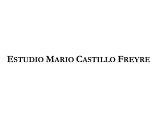 Home - Estudio Castillo Freyre